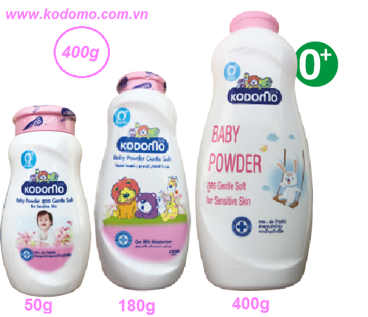 2020/8/7/eweb-traicay-phan-duong-am-kodomo-gentle-soft-400g-202087172050.png