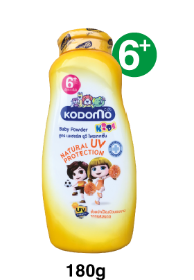 phan-kodomo-natural-protection-uv-180g