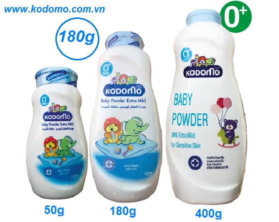 phan-kodomo-extra-mild-180g