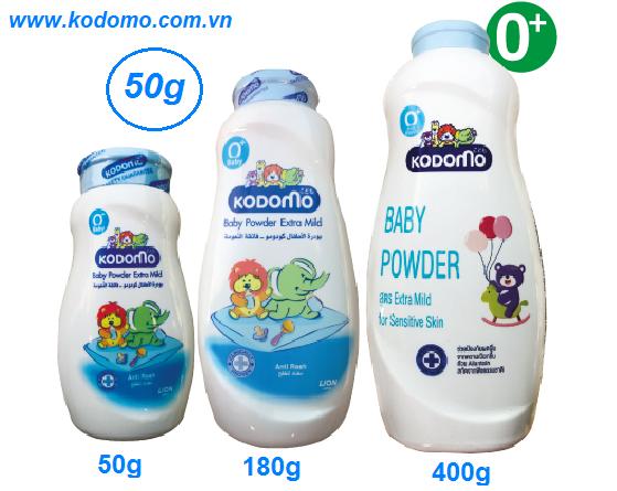 phan-kodomo-extra-mild-50g