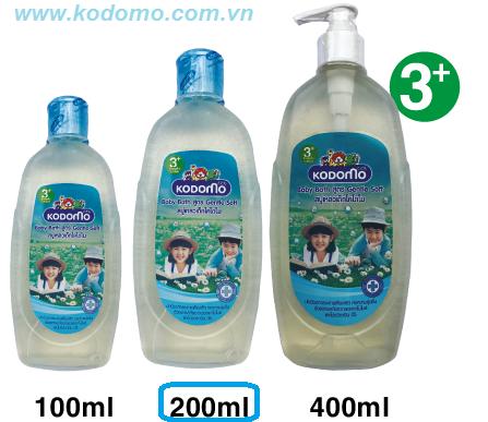 sua-tam-kodomo-gentle-200ml