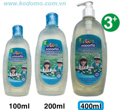 sua-tam-kodomo-gentle-400ml
