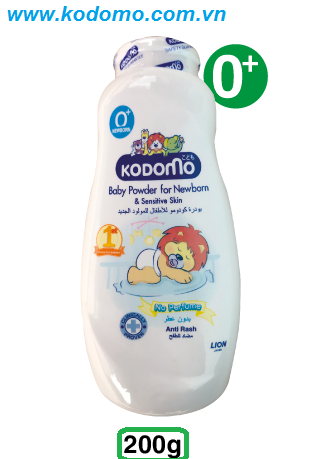 phan-kodomo-newborn-sensitive-200g