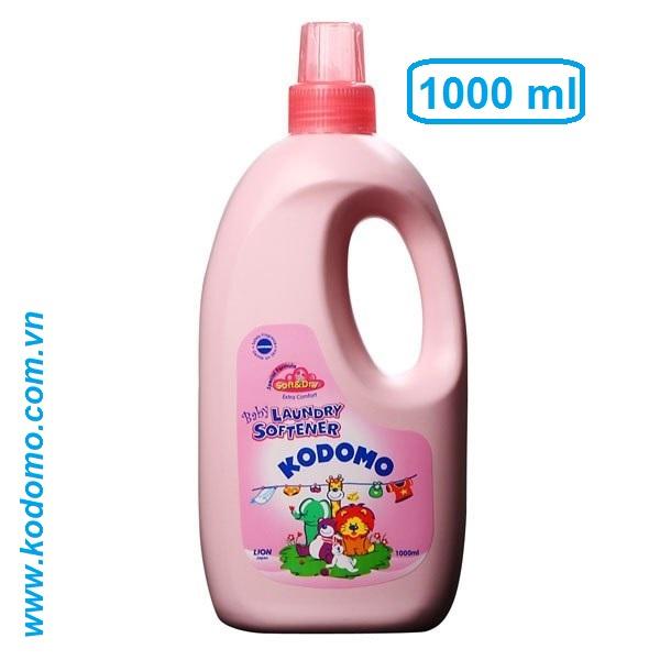 nuoc-xa-mem-vai-kodomo-original-1000ml